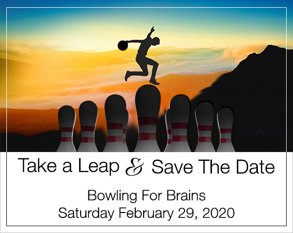 save-the-date-bfb-20