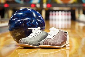 BowlingBallsShoe