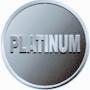Platinum $10,000