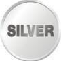Silver $2500