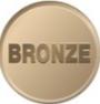 Bronze $1500